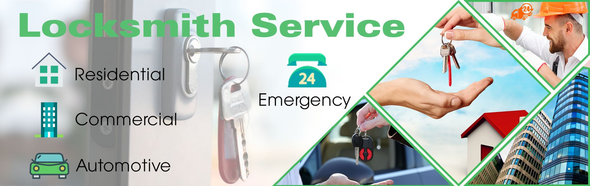 Lock Safe Services Baltimore, MD 410-941-7019